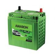 AAM-FL-00042B20L-R