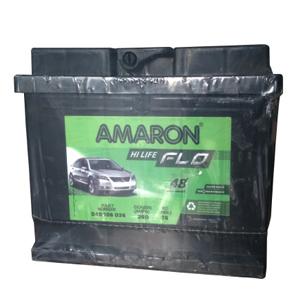AAM-FL-0BH45D20L