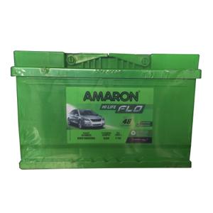 AAM-FL-545106036-(DIN-45)