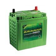 AAM-PR-00050B20L/R