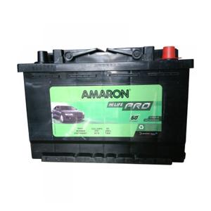 AAM-PR-574102069-(DIN-74)