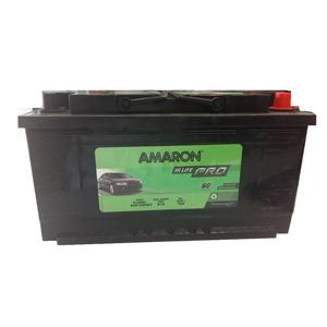 AAM-PR-600109087- (DIN-100)
