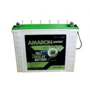 Amaron 12v 150AH Inverter UPS Battery