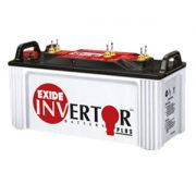 Exide Inva Plus Battery