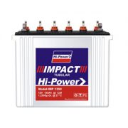 Hipower-Imp-1350-Batteries-SDL636485146-1-67286