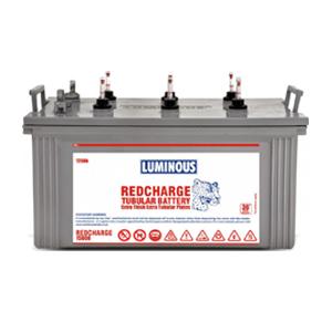 luminous-120AH-REDCHARGE-(15000)