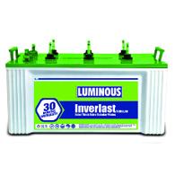 luminous-120AH(ILT-14048)SAKTHI