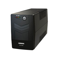 LUMINOUS-UPS650WATT