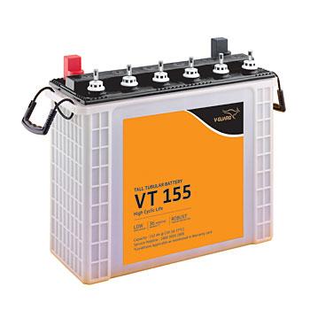vt-155