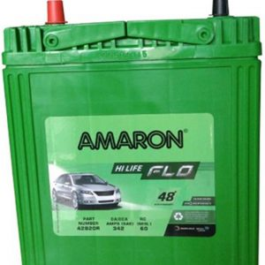 42b20r-amaron-original-imaf74ehyrawkvcq