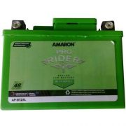 4ah-amaron-bike-battery