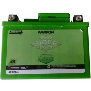 4ah-amaron-bike-battery