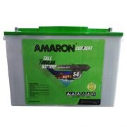 Amaron-Current-150AH-Tall-Tubular-Battery-500×500