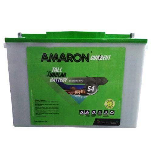 Amaron-Current-150AH-Tall-Tubular-Battery-500x500