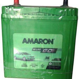 aam-go-00038b20l-amaron-original-imaf9zfupp8nyxhm