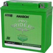 amaron-ap-btx9r-9-ah-battery-for-bike-amaron-original-imaeqtf7s5zn5gup