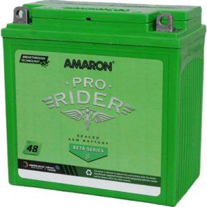 amaron-ap-btx9r-9-ah-battery-for-bike-amaron-original-imaeqtf7s5zn5gup
