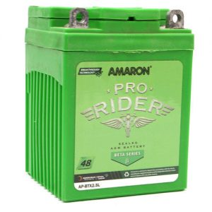amaron-two-wheeler-battery-2.5ah