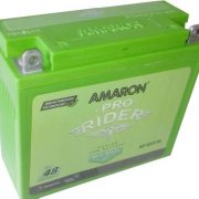 ap-btx7r-amaron-original-imaeh9tvrtpfphqv