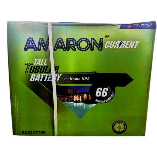 ea230tt66-amaron-tall-tubular-battery-500x500